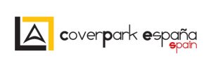 l_coverpark